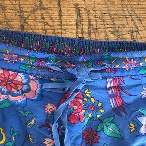 Spell & The Gypsy Collective Shorts - Lovebird spell shorts